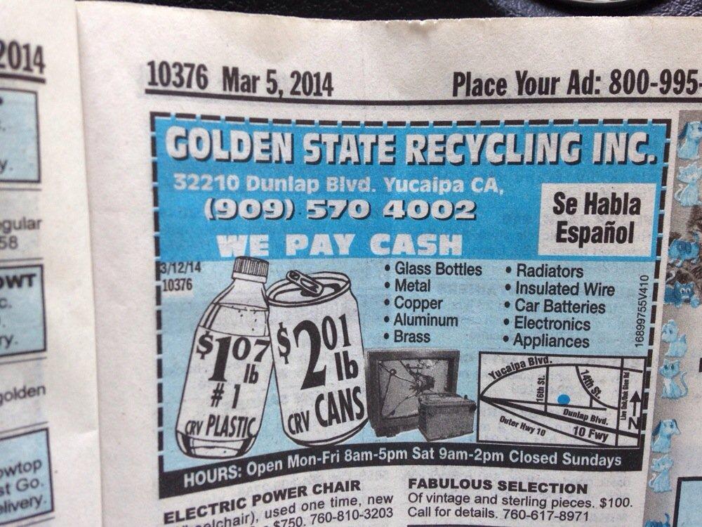 replanet coupons riverside ca